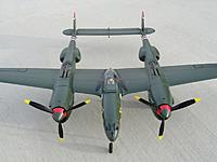 Name: 2 040.jpg