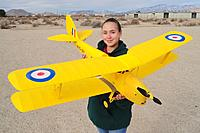 Name: 2 347.jpg