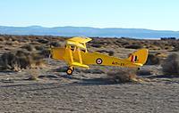 Name: Dynam Tigermoth 038.jpg Views: 178 Size: 196.8 KB Description: Dynam de havilland Tiger Moth from Nitroplanes.com