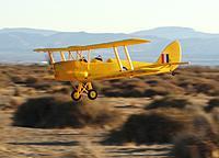 Name: Dynam Tigermoth 073.jpg Views: 287 Size: 180.6 KB Description: Dynam de havilland Tiger Moth from Nitroplanes.com