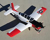 Name: AMA Expo 2013 178.jpg