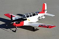 Name: AMA Expo 2013 182.jpg