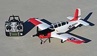 Name: AMA Expo 2013 186.jpg