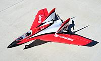 Name: Scimitar 002.jpg
