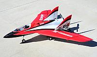 Name: Scimitar 003.jpg