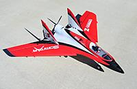 Name: Scimitar 005.jpg