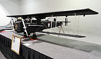 Name: AMA Expo 2013 001.jpg Views: 76 Size: 165.6 KB Description: