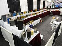 Name: AMA Expo 2013 009.jpg