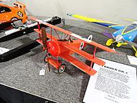 Name: AMA Expo 2013 020.jpg Views: 68 Size: 257.5 KB Description:
