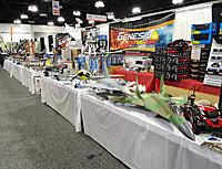 Name: AMA Expo 2013 025.jpg