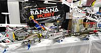 Name: AMA Expo 2013 027.jpg