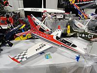 Name: AMA Expo 2013 030.jpg Views: 71 Size: 251.0 KB Description: