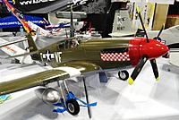 Name: AMA Expo 2013 032.jpg