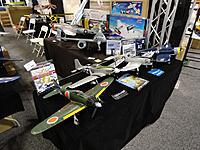 Name: AMA Expo 2013 035.jpg Views: 82 Size: 171.9 KB Description: