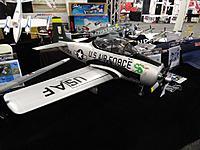 Name: AMA Expo 2013 036.jpg Views: 109 Size: 136.2 KB Description: