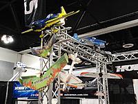 Name: AMA Expo 2013 038.jpg Views: 76 Size: 269.3 KB Description: