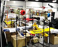 Name: AMA Expo 2013 039.jpg Views: 66 Size: 299.8 KB Description: