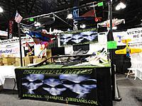 Name: AMA Expo 2013 042.jpg Views: 75 Size: 289.1 KB Description: