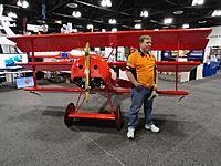 Name: AMA Expo 2013 044.jpg Views: 103 Size: 179.4 KB Description: