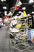Name: AMA Expo 2013 050.jpg
