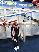 Name: AMA Expo 2013 051.jpg