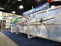 Name: AMA Expo 2013 052.jpg Views: 79 Size: 243.6 KB Description: