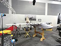 Name: AMA Expo 2013 054.jpg Views: 80 Size: 241.7 KB Description: