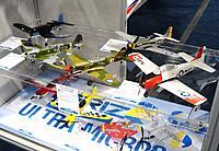 Name: AMA Expo 2013 062.jpg Views: 90 Size: 252.4 KB Description: