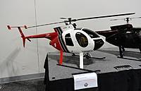 Name: AMA Expo 2013 083.jpg Views: 65 Size: 167.9 KB Description: