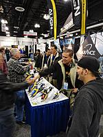 Name: AMA Expo 2013 094.jpg Views: 65 Size: 160.0 KB Description: