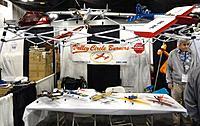 Name: AMA Expo 2013 095.jpg Views: 75 Size: 249.3 KB Description: