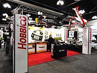 Name: AMA Expo 2013 099.jpg Views: 65 Size: 191.6 KB Description: