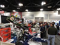 Name: AMA Expo 2013 102.jpg Views: 73 Size: 155.4 KB Description:
