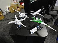 Name: AMA Expo 2013 104.jpg Views: 70 Size: 124.3 KB Description: