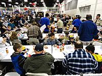 Name: AMA Expo 2013 109.jpg Views: 59 Size: 186.8 KB Description: