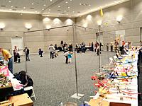 Name: AMA Expo 2013 130.jpg