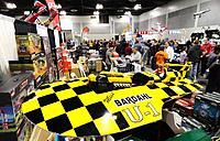 Name: AMA Expo 2013 154.jpg Views: 58 Size: 292.7 KB Description: