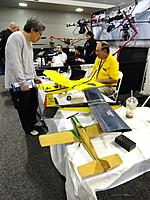 Name: AMA Expo 2013 166.jpg