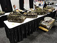 Name: AMA Expo 2013 175.jpg