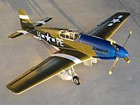Name: 16 Feb 2013 053.jpg