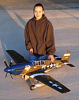 Name: 16 Feb 2013 062.jpg