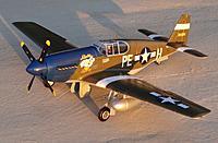"Name: 16 Feb 2013 063.jpg Views: 154 Size: 240.9 KB Description: New FMS 1400mm P-51B ""Dallas Darling"""