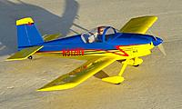 Name: E-Flite RV-9 (26 Feb 13) 017.jpg