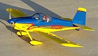 Name: E-Flite RV-9 (26 Feb 13) 019.jpg
