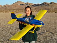 Name: E-Flite RV-9 (26 Feb 13) 023.jpg