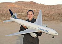 Name: Boeing 777 1.jpg