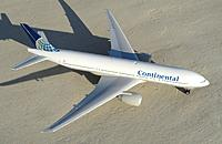 Name: Boeing 777 4.jpg