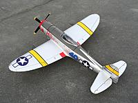 Name: Durafly 008.jpg