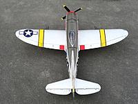 Name: Durafly 009.jpg
