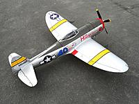 Name: Durafly 010.jpg